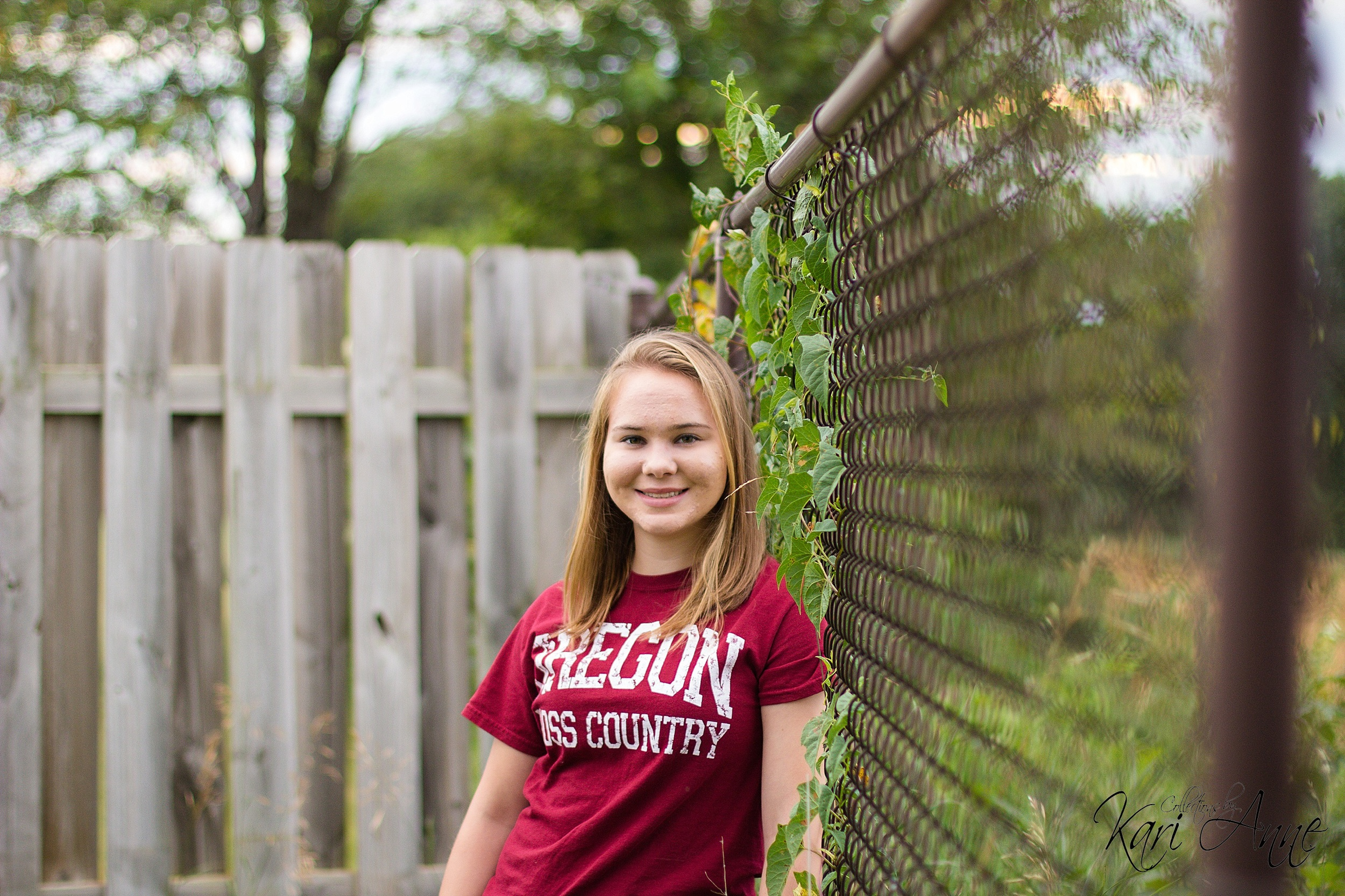 Alexa Peterson Blog Photos_0014.jpg