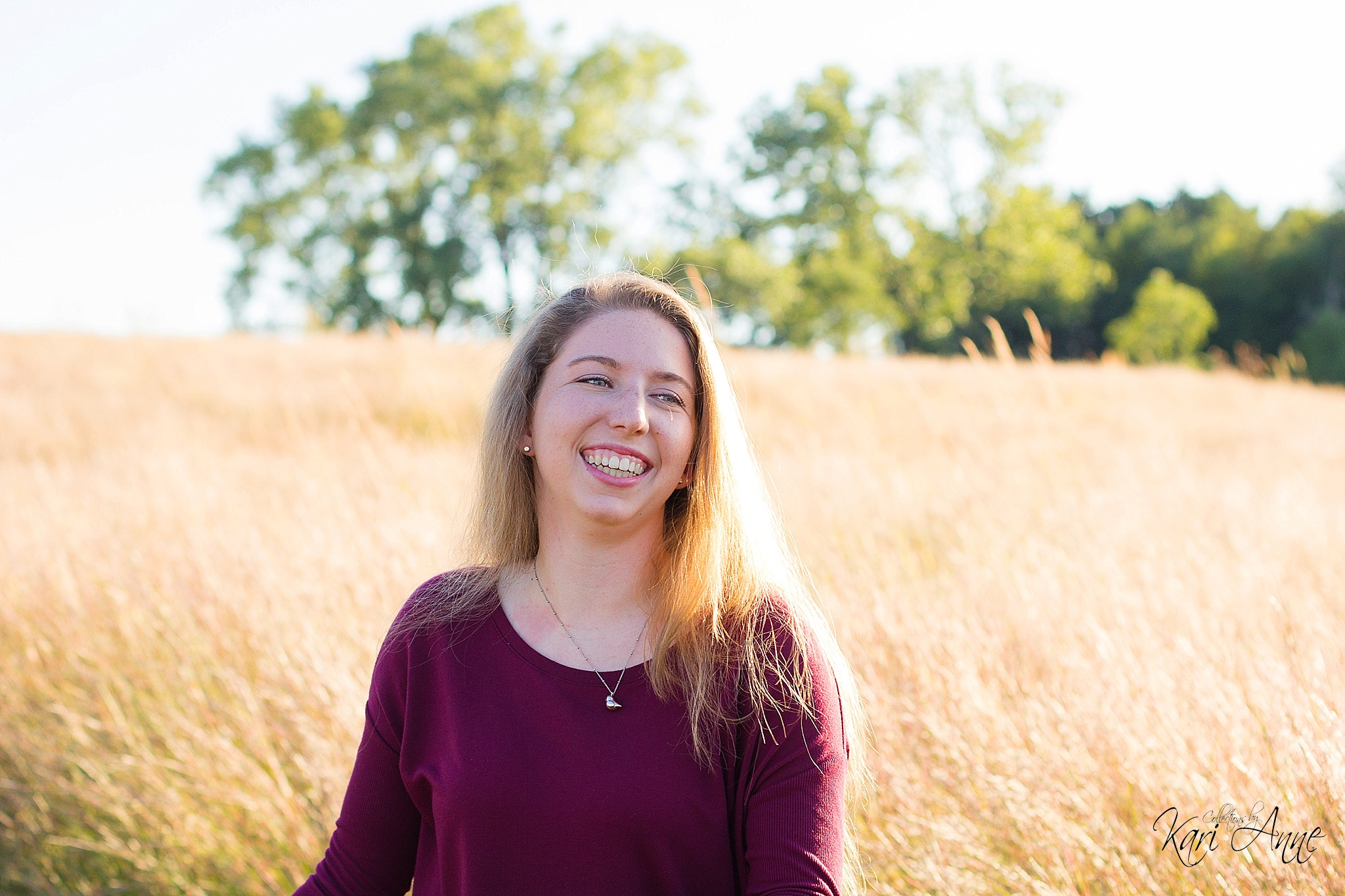 Ellen Schuebel Pope Farms Park Senior_0021.jpg