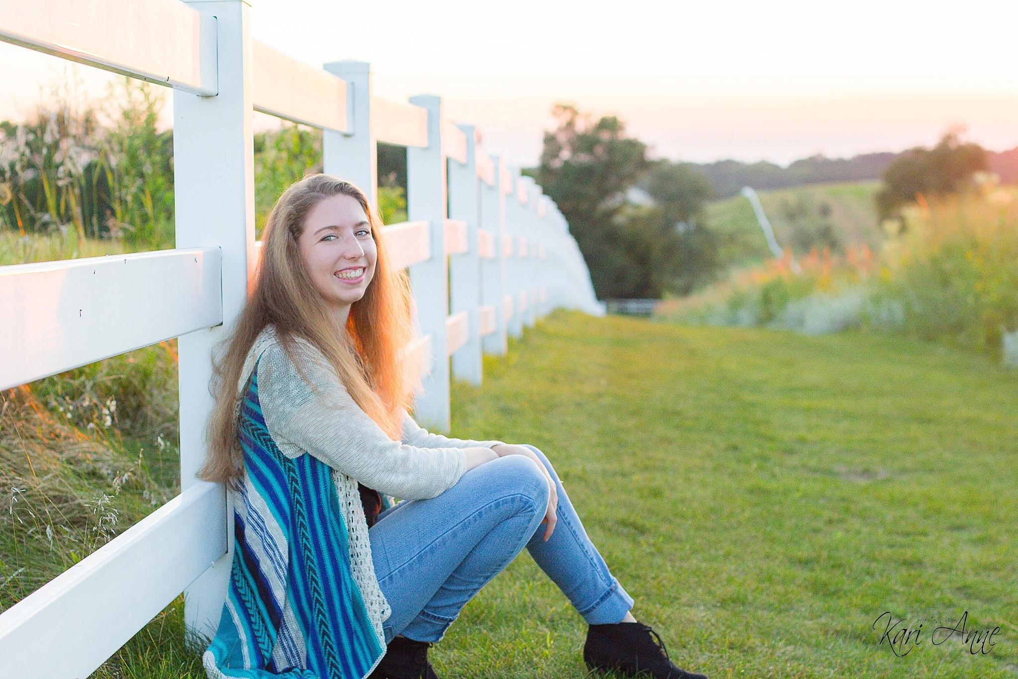 Ellen Schuebel Pope Farms Park Senior_0005.jpg