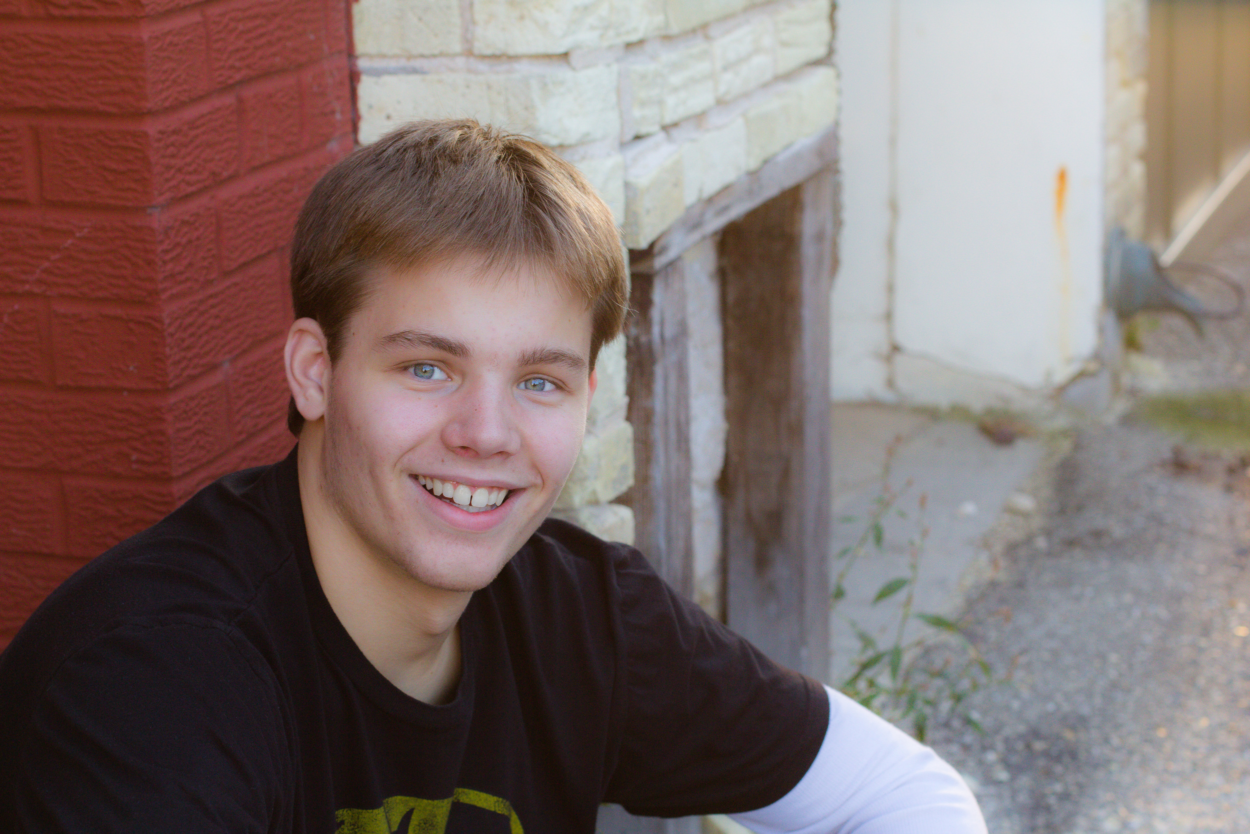 Johnny McGrath Senior Session-6.jpg