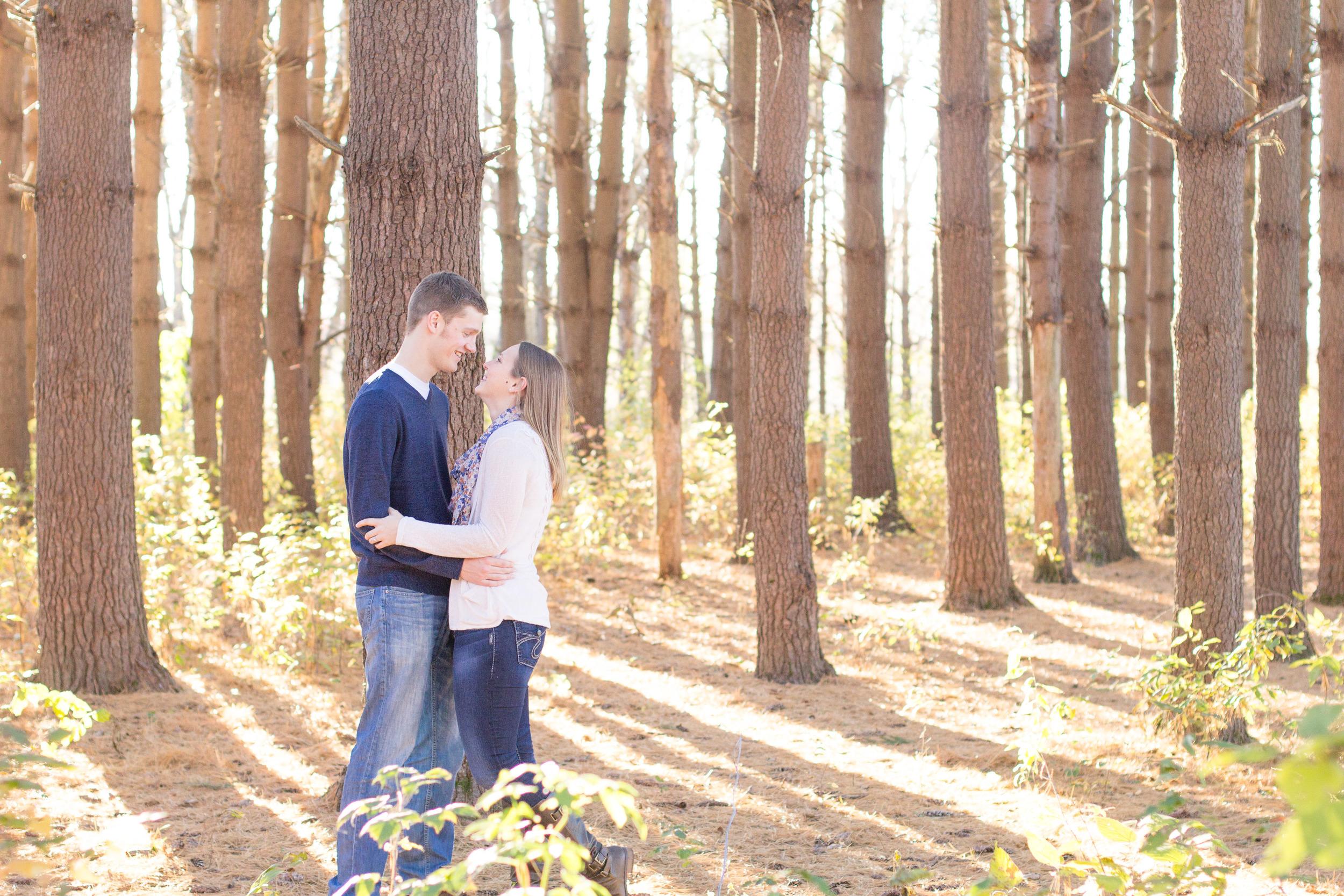McGrath Engagement Blog (10 of 38).jpg