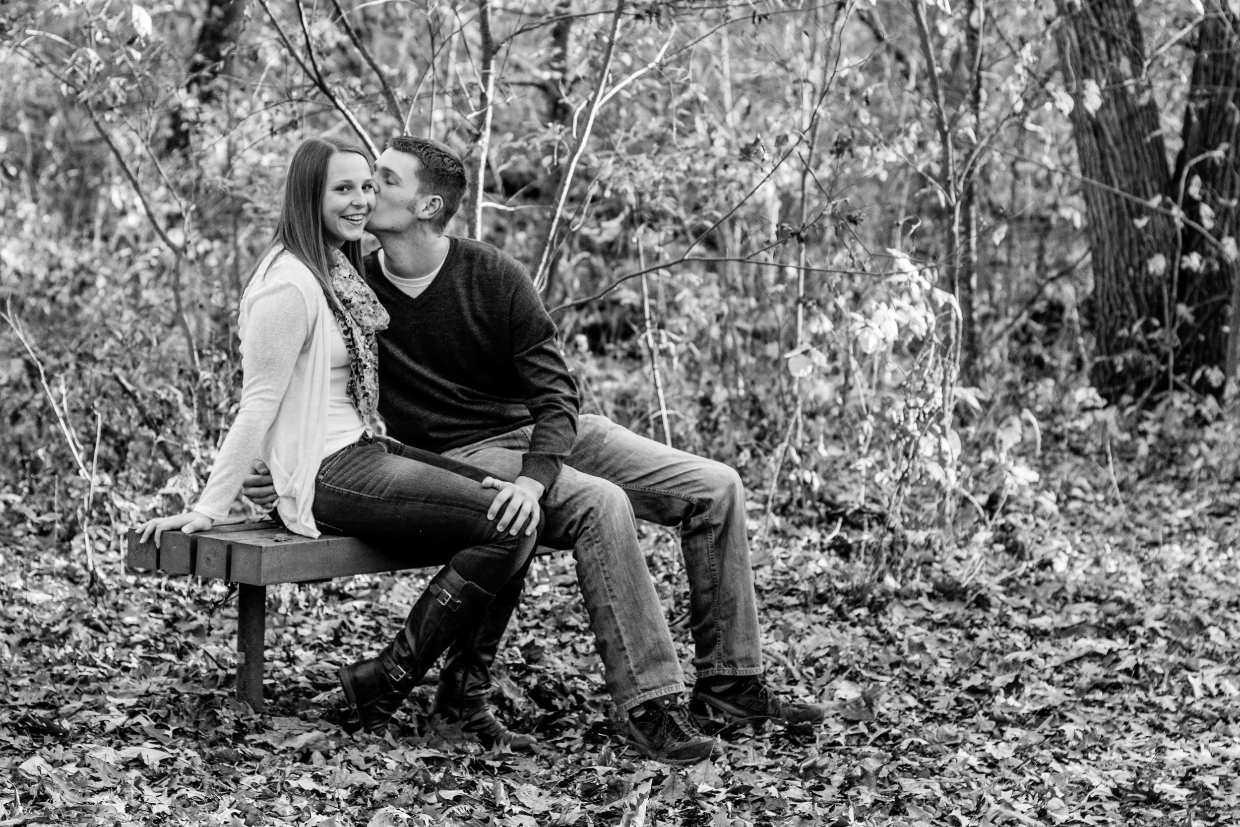 McGrath Engagement Blog (15 of 38).jpg
