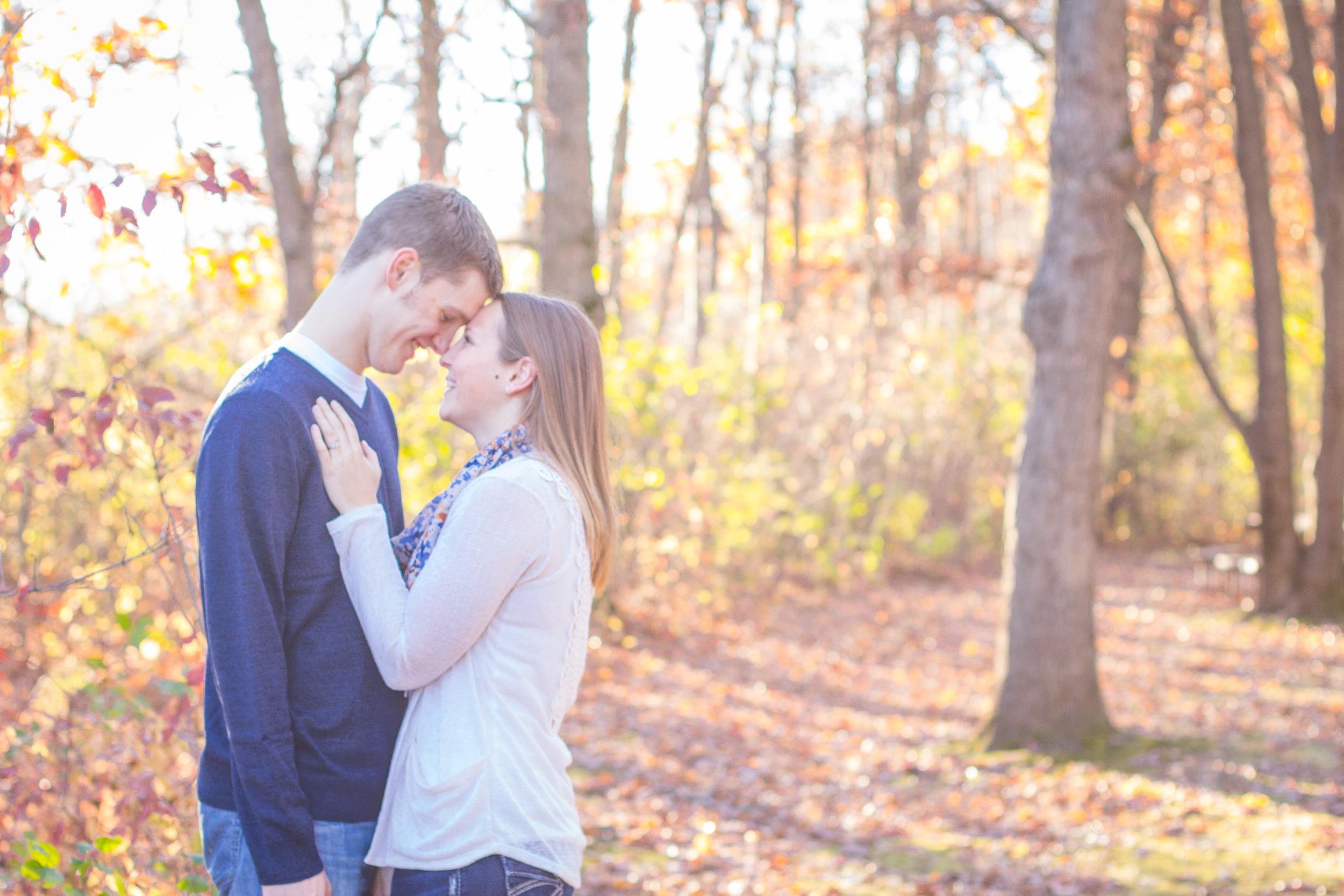 McGrath Engagement Blog (16 of 38).jpg