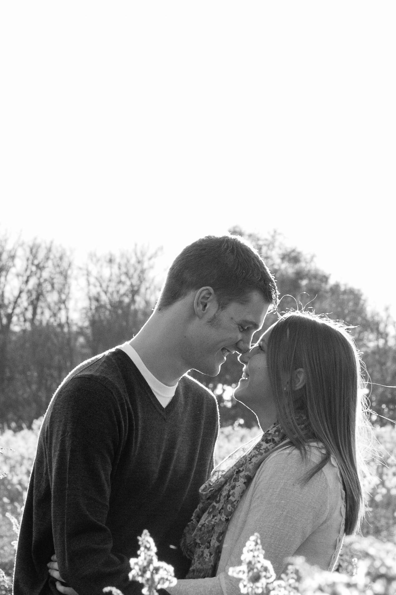 McGrath Engagement Blog (23 of 38).jpg
