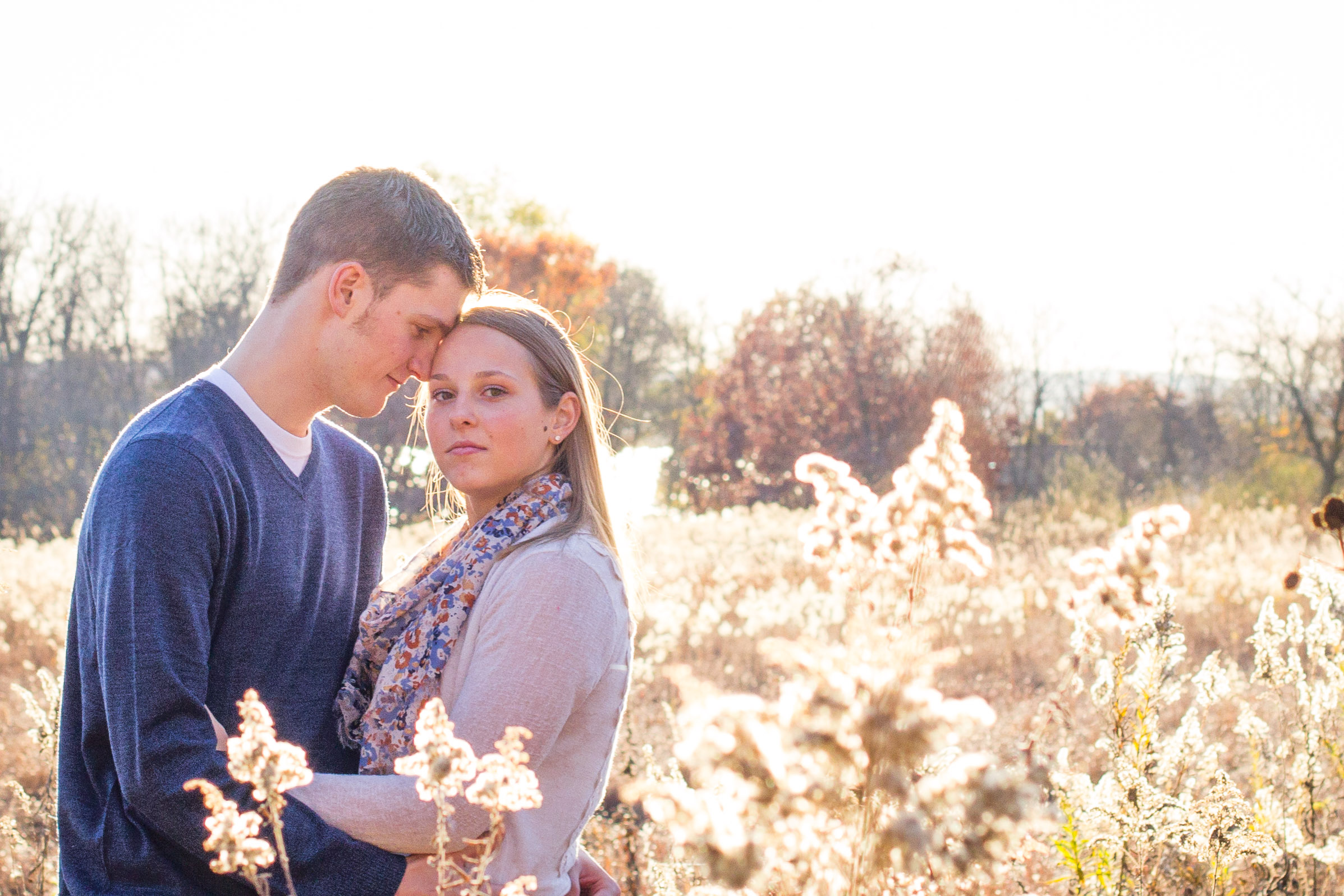 McGrath Engagement Blog (24 of 38).jpg