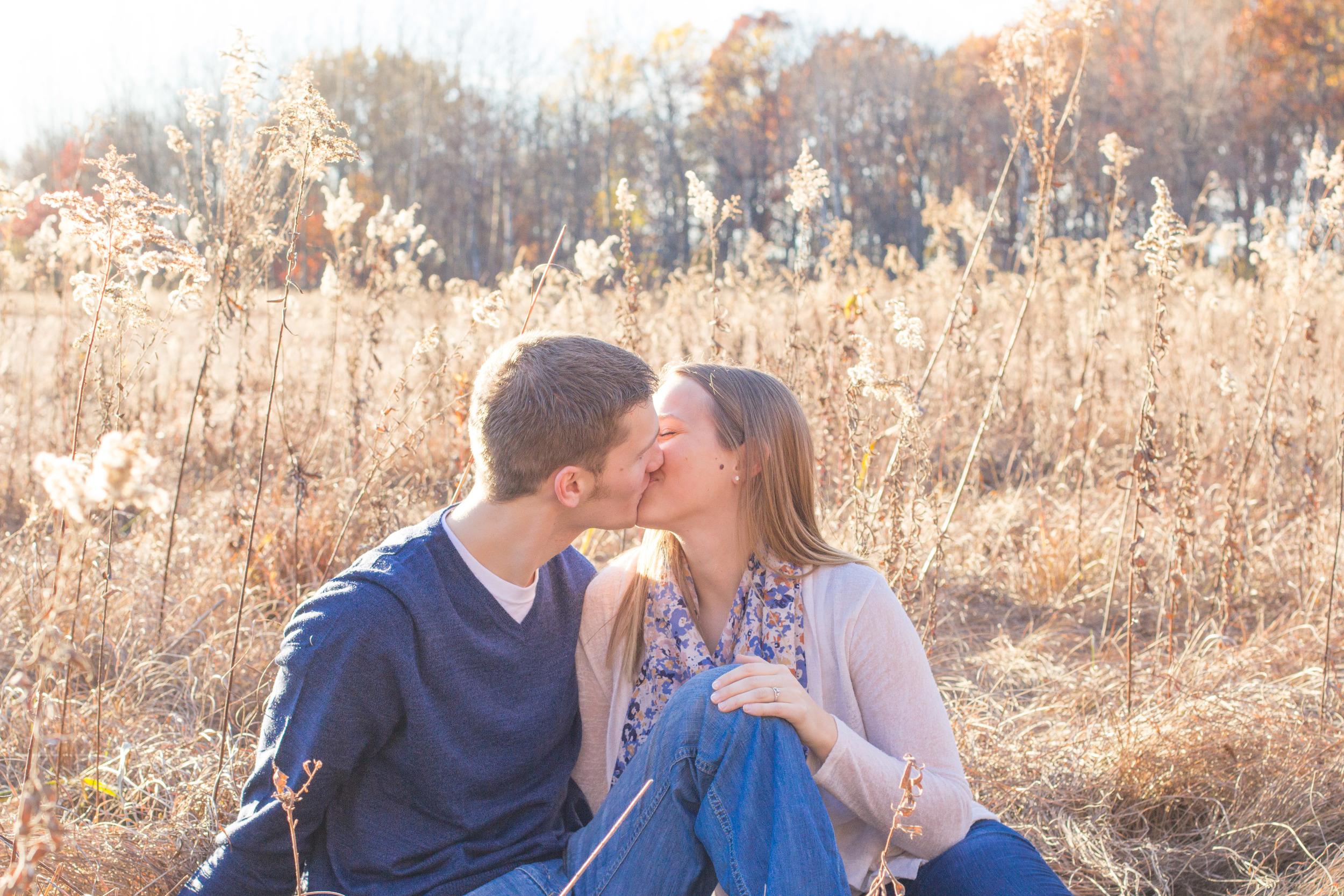 McGrath Engagement Blog (22 of 38).jpg
