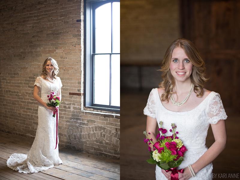 Brit McCoy Lageret Bridal_1021.jpg