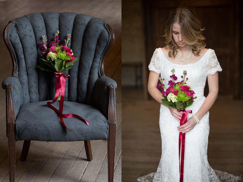Brit McCoy Lageret Bridal_1020.jpg
