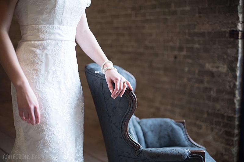 Brit McCoy Lageret Bridal_1009.jpg