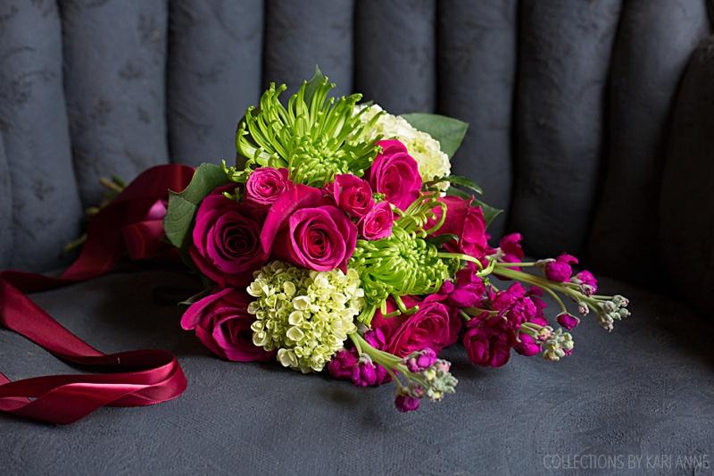 Brit McCoy Lageret Bridal_1003.jpg