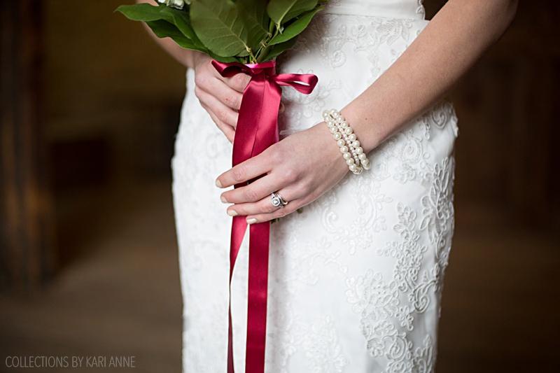 Brit McCoy Lageret Bridal_1024.jpg