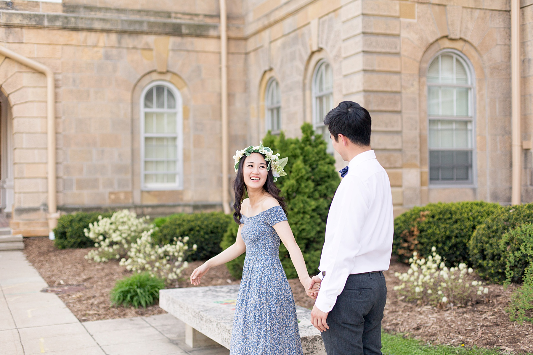 Heena and Matt_0065.jpg
