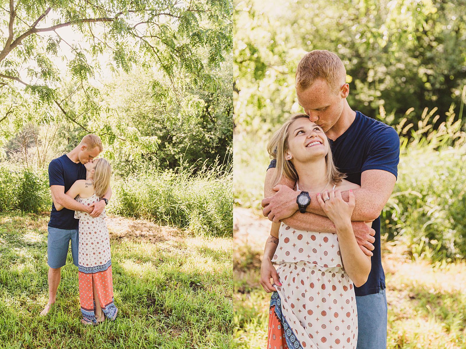 Coyne Engagement Blog_0011.jpg