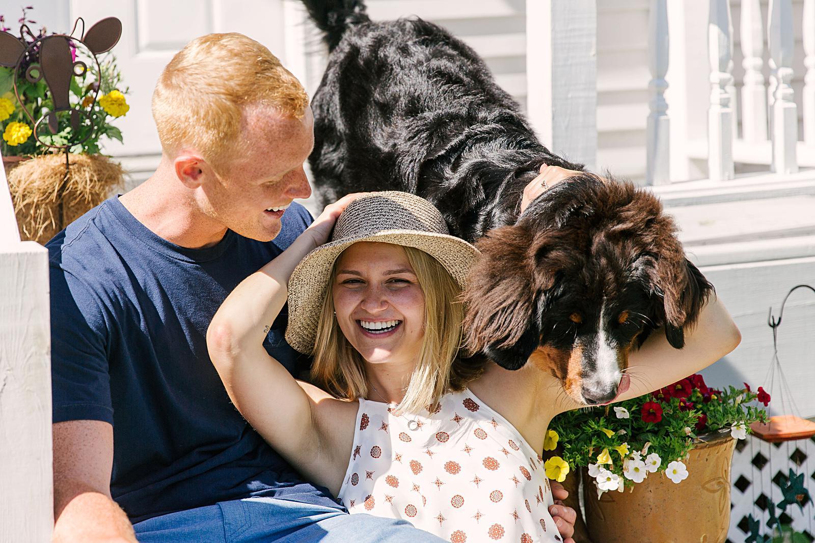 Coyne Engagement Blog_0036.jpg