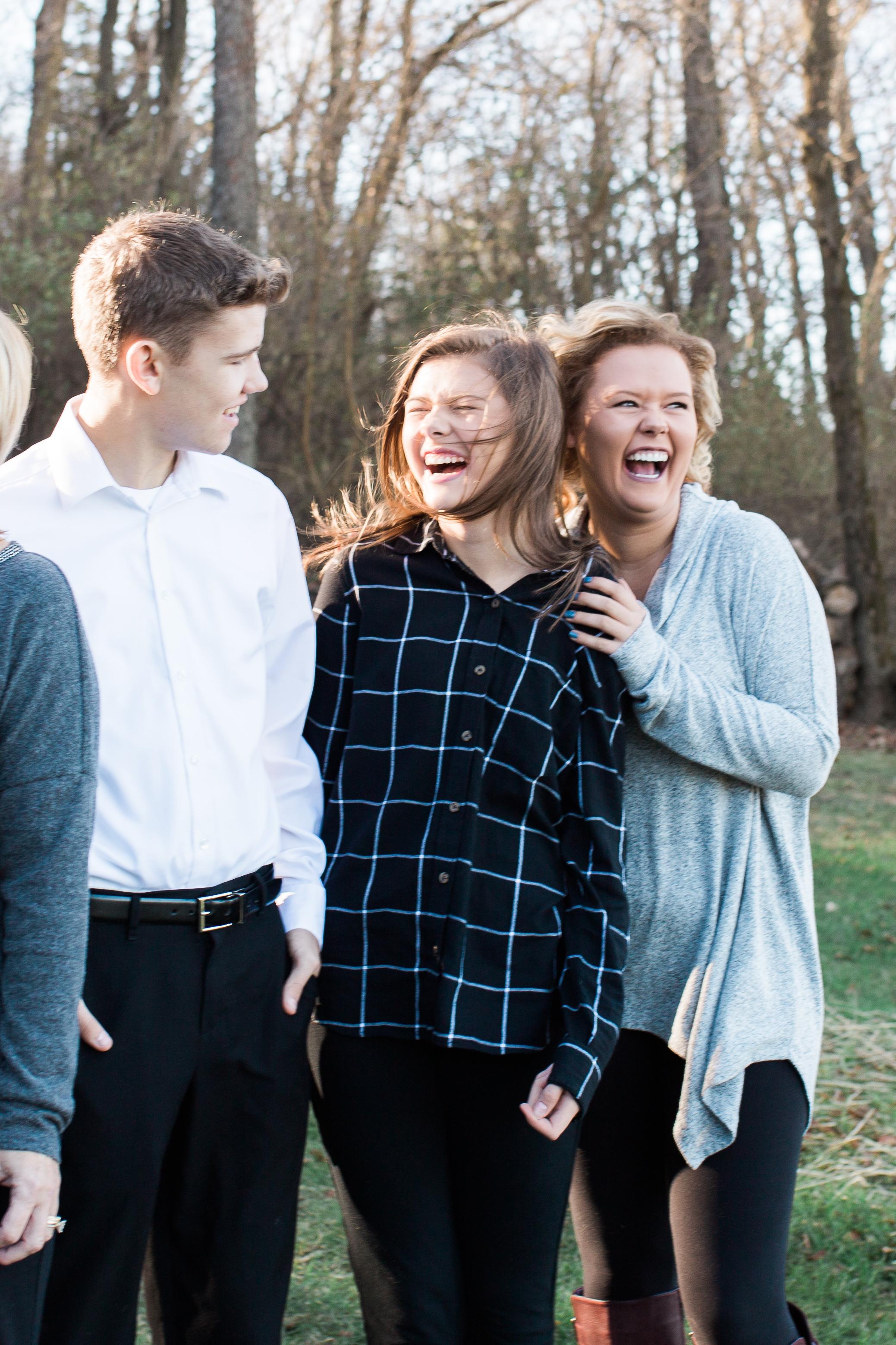 Manke Family Photos-108.jpg