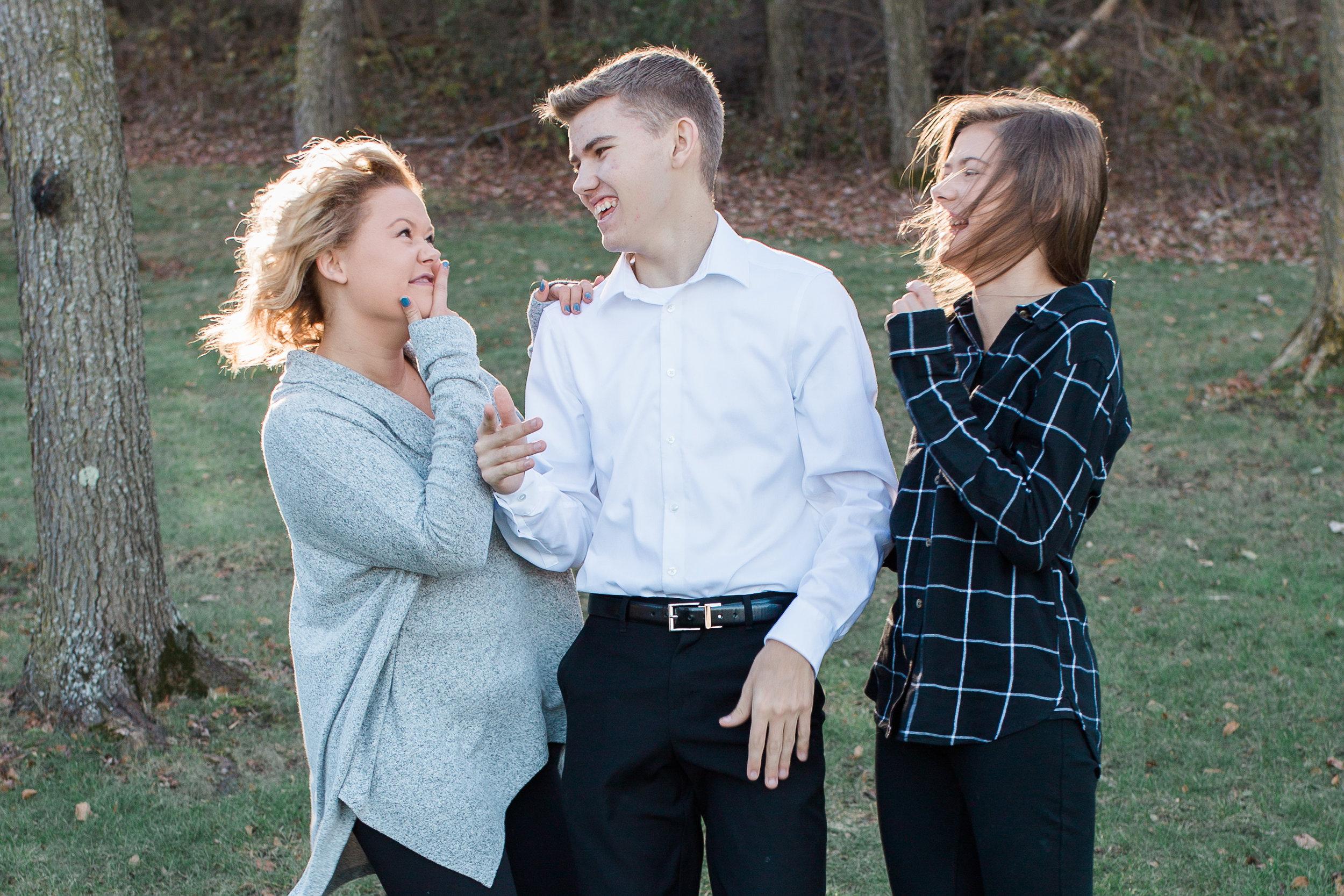 Manke Family Photos-128.jpg