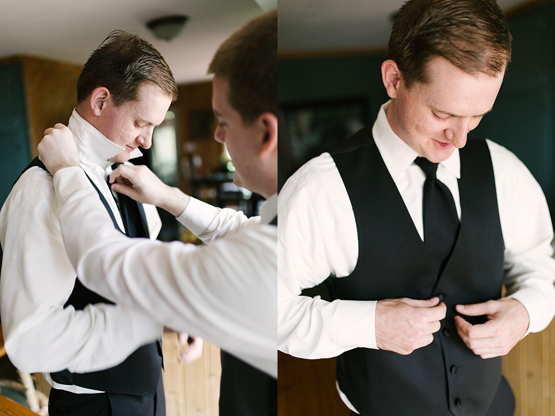 McDaniel Wedding Blog_0008.jpg