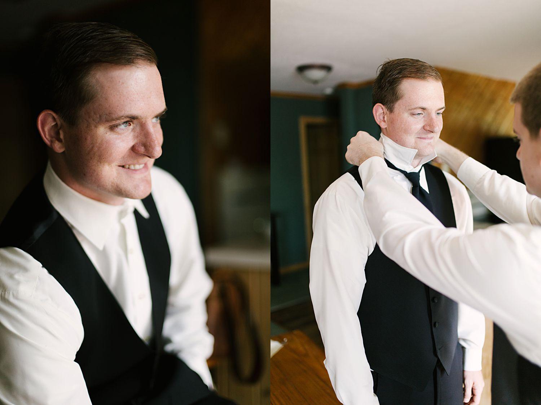 McDaniel Wedding Blog_0011.jpg