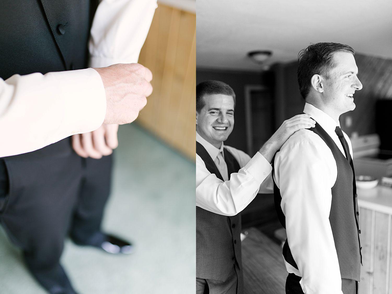 McDaniel Wedding Blog_0012.jpg