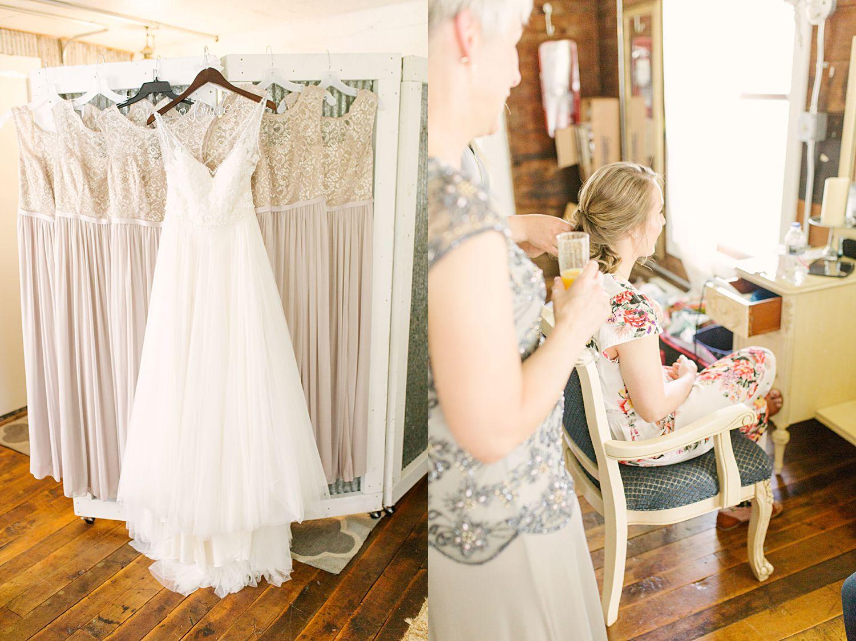 McDaniel Wedding Blog_0018.jpg