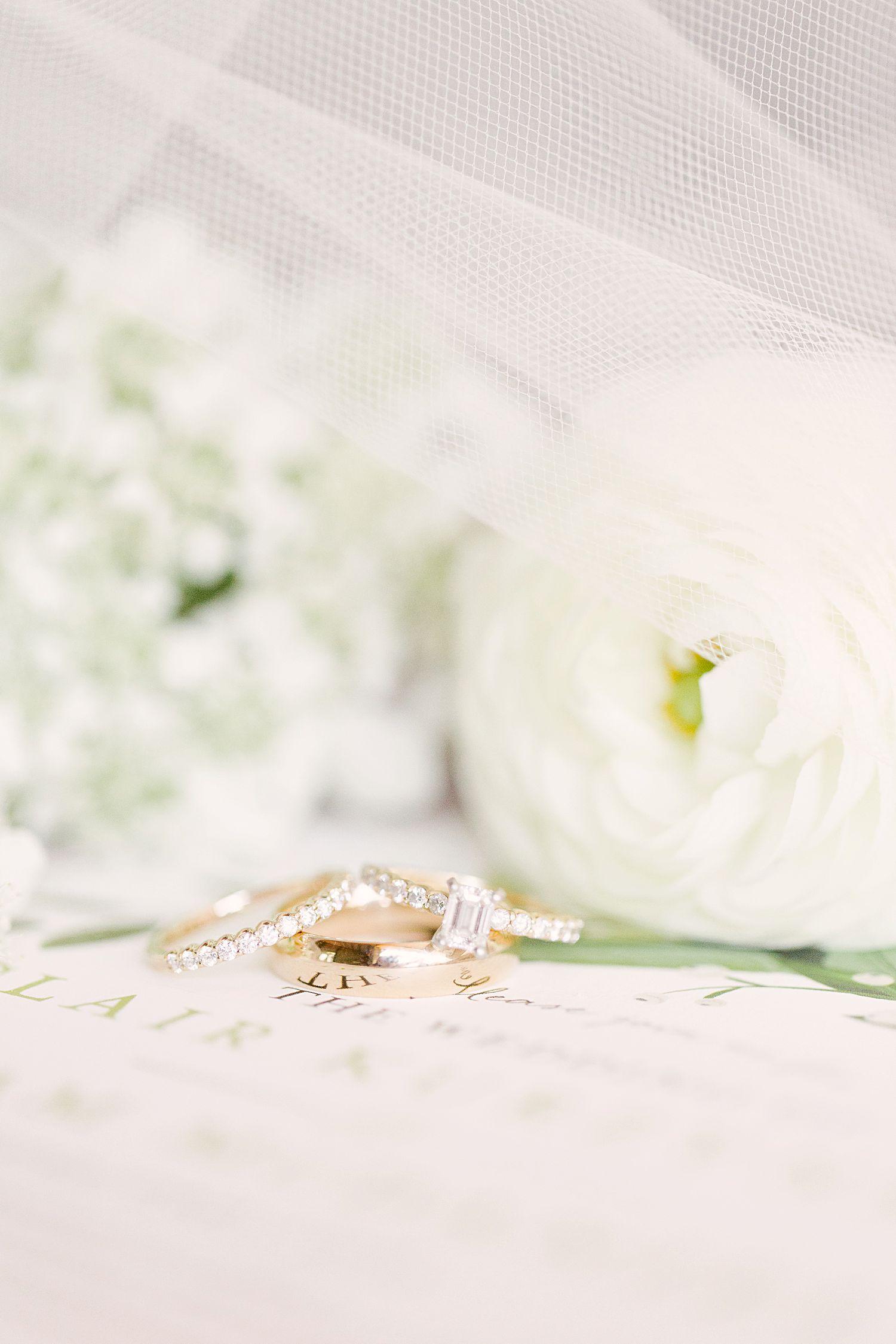 McDaniel Wedding Blog_0024.jpg