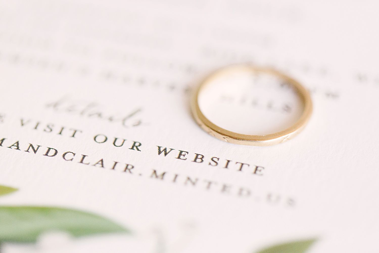McDaniel Wedding Blog_0026.jpg