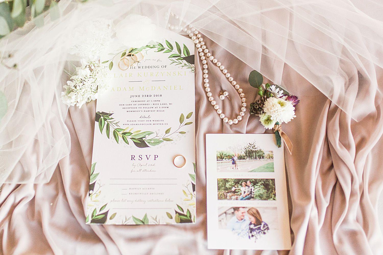 McDaniel Wedding Blog_0025.jpg