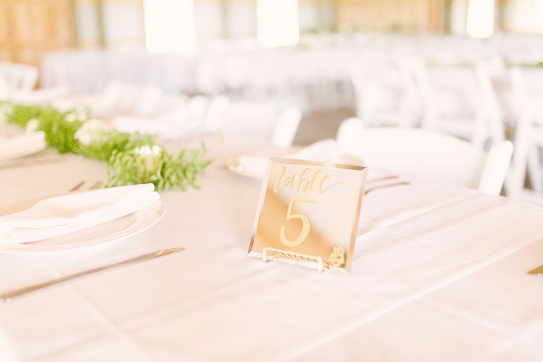 McDaniel Wedding Blog_0041.jpg