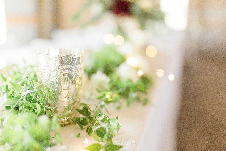 McDaniel Wedding Blog_0043.jpg