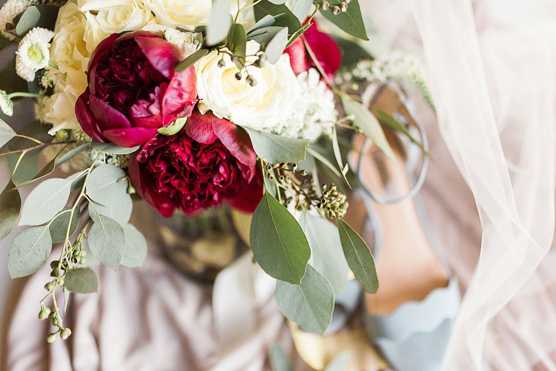 McDaniel Wedding Blog_0045.jpg