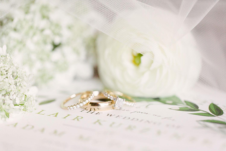 McDaniel Wedding Blog_0047.jpg
