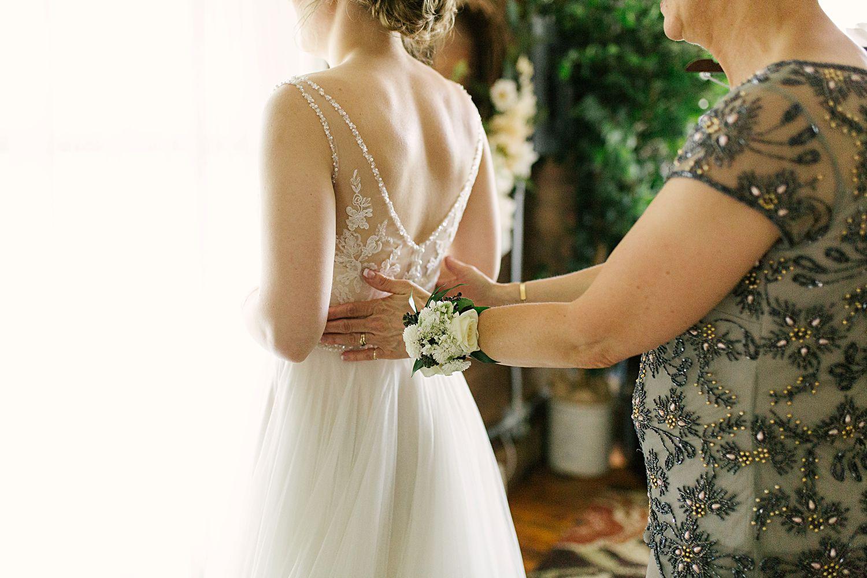 McDaniel Wedding Blog_0049.jpg