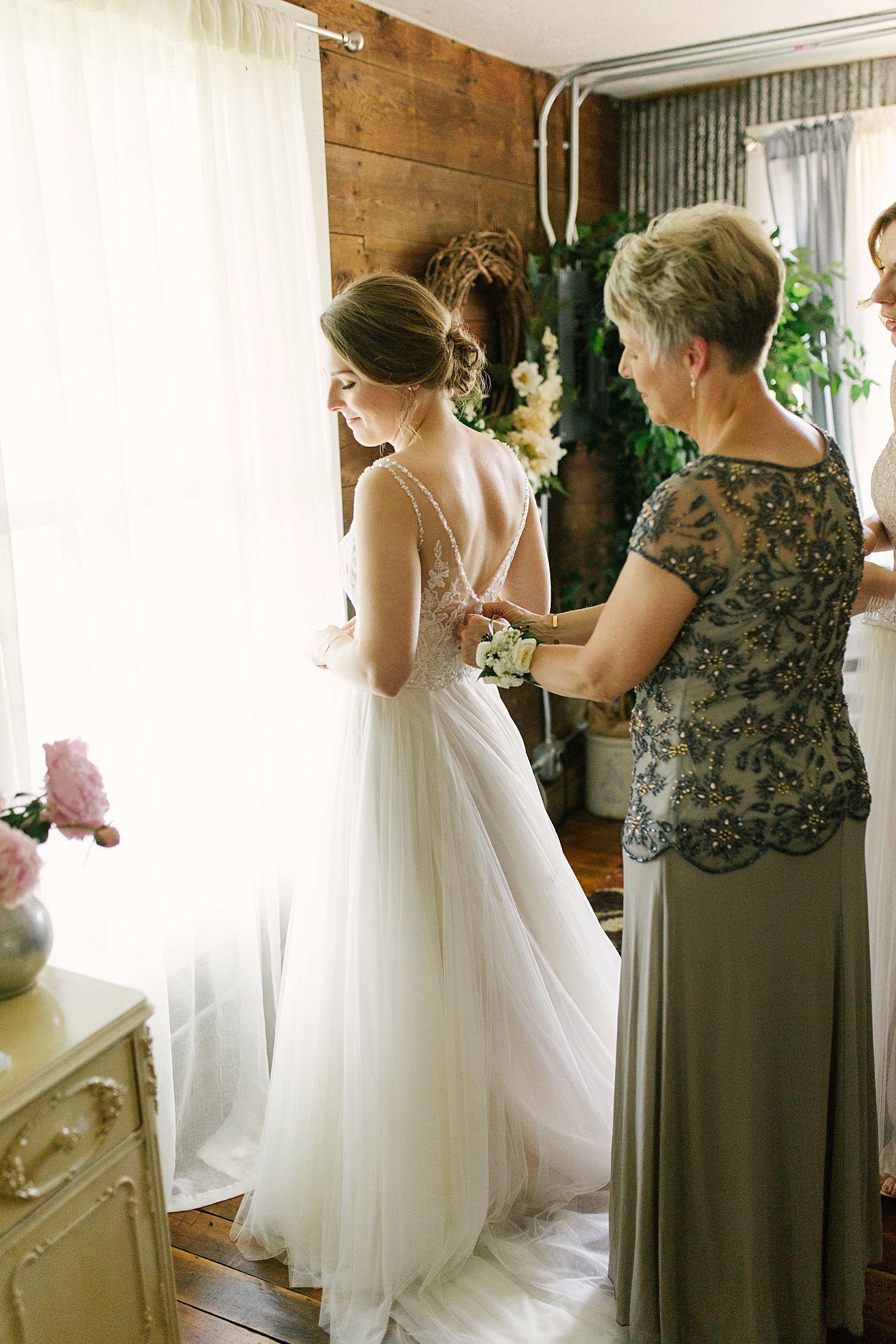 McDaniel Wedding Blog_0048.jpg