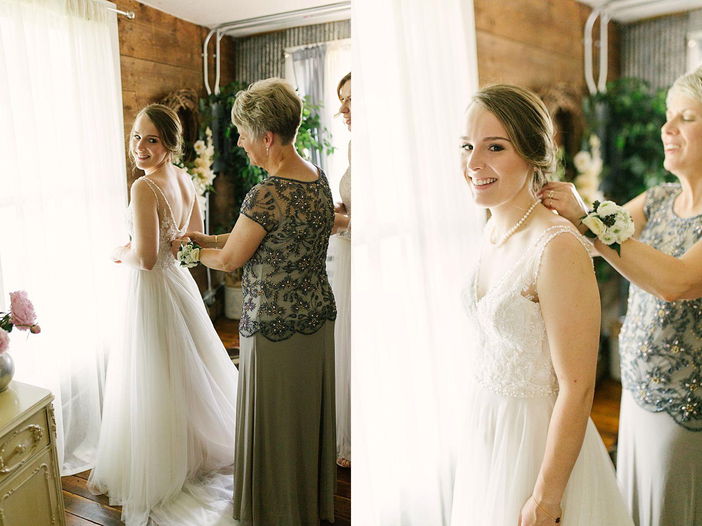 McDaniel Wedding Blog_0050.jpg