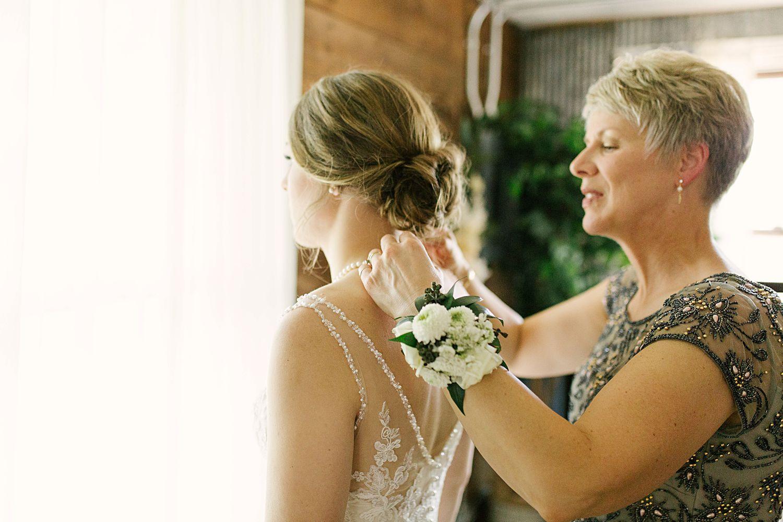 McDaniel Wedding Blog_0051.jpg