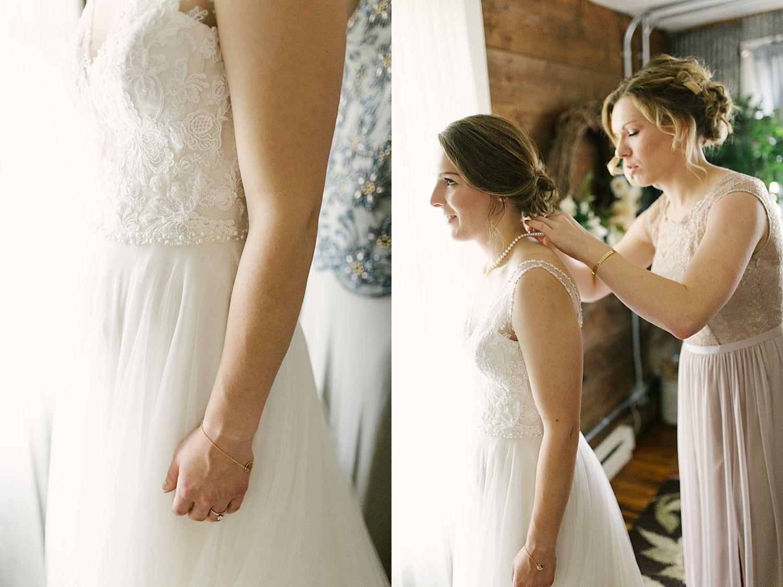 McDaniel Wedding Blog_0053.jpg