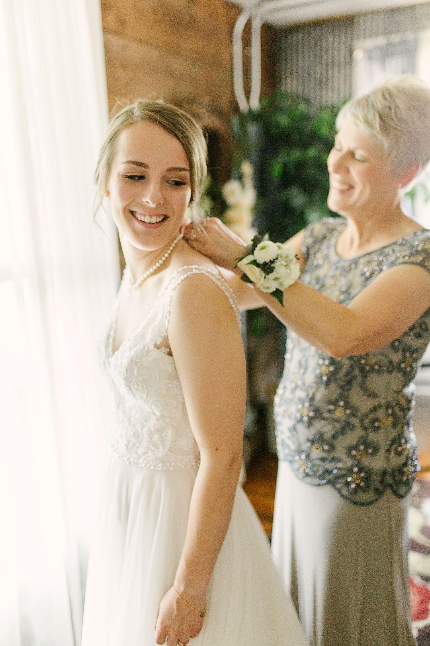 McDaniel Wedding Blog_0055.jpg
