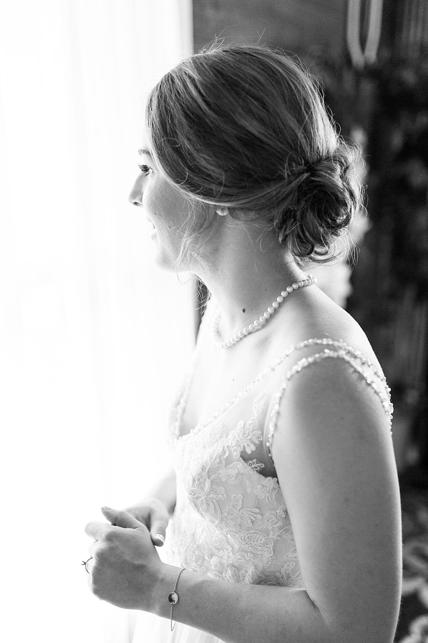 McDaniel Wedding Blog_0056.jpg