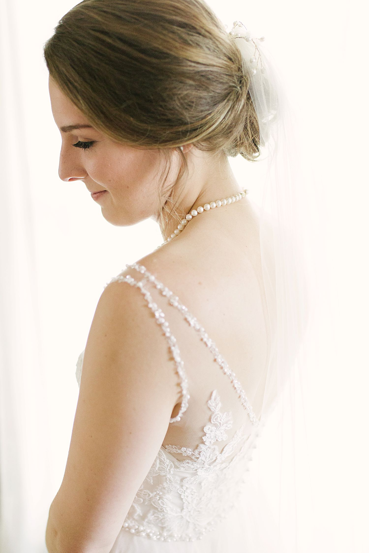 McDaniel Wedding Blog_0057.jpg