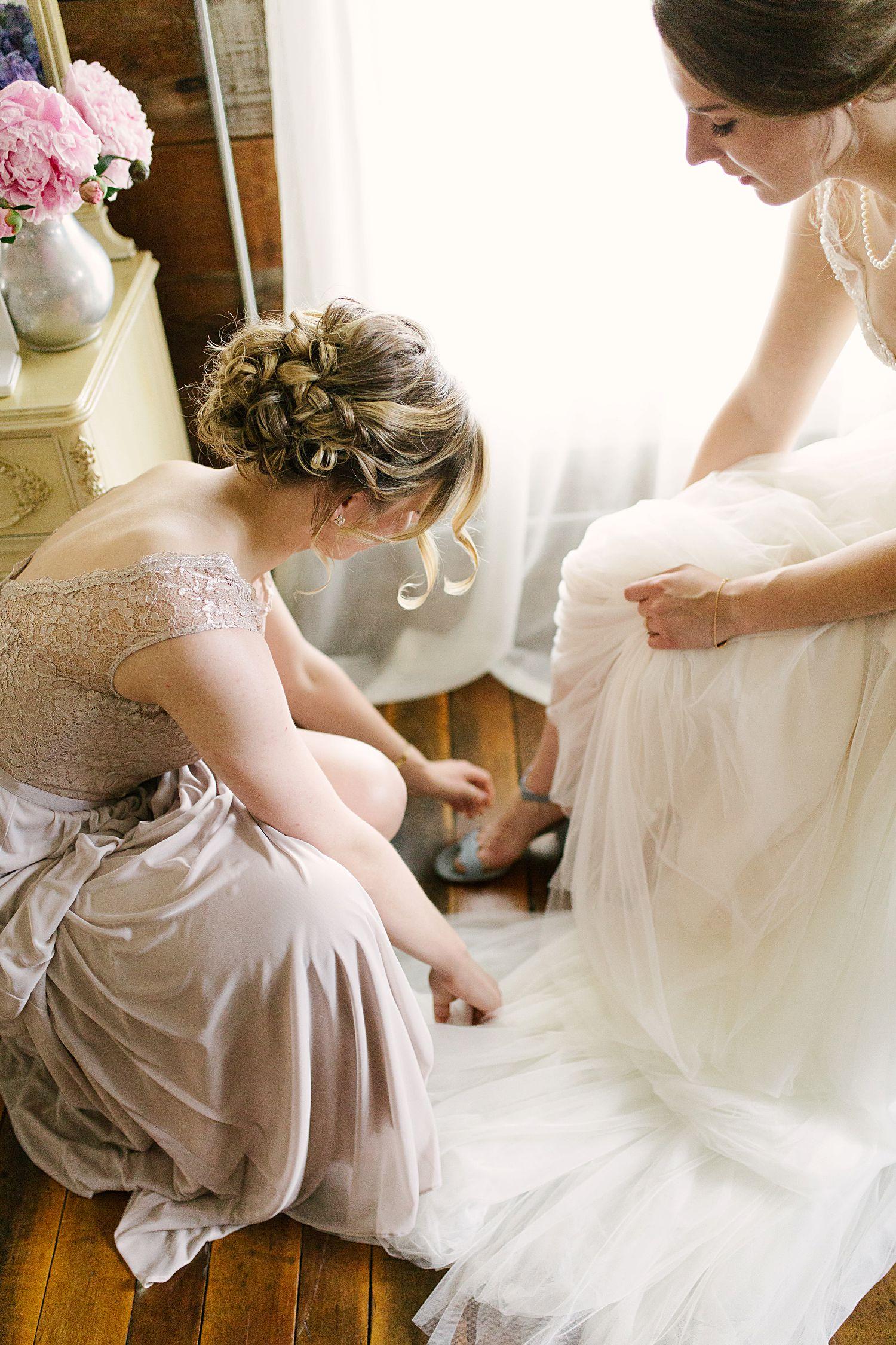 McDaniel Wedding Blog_0060.jpg