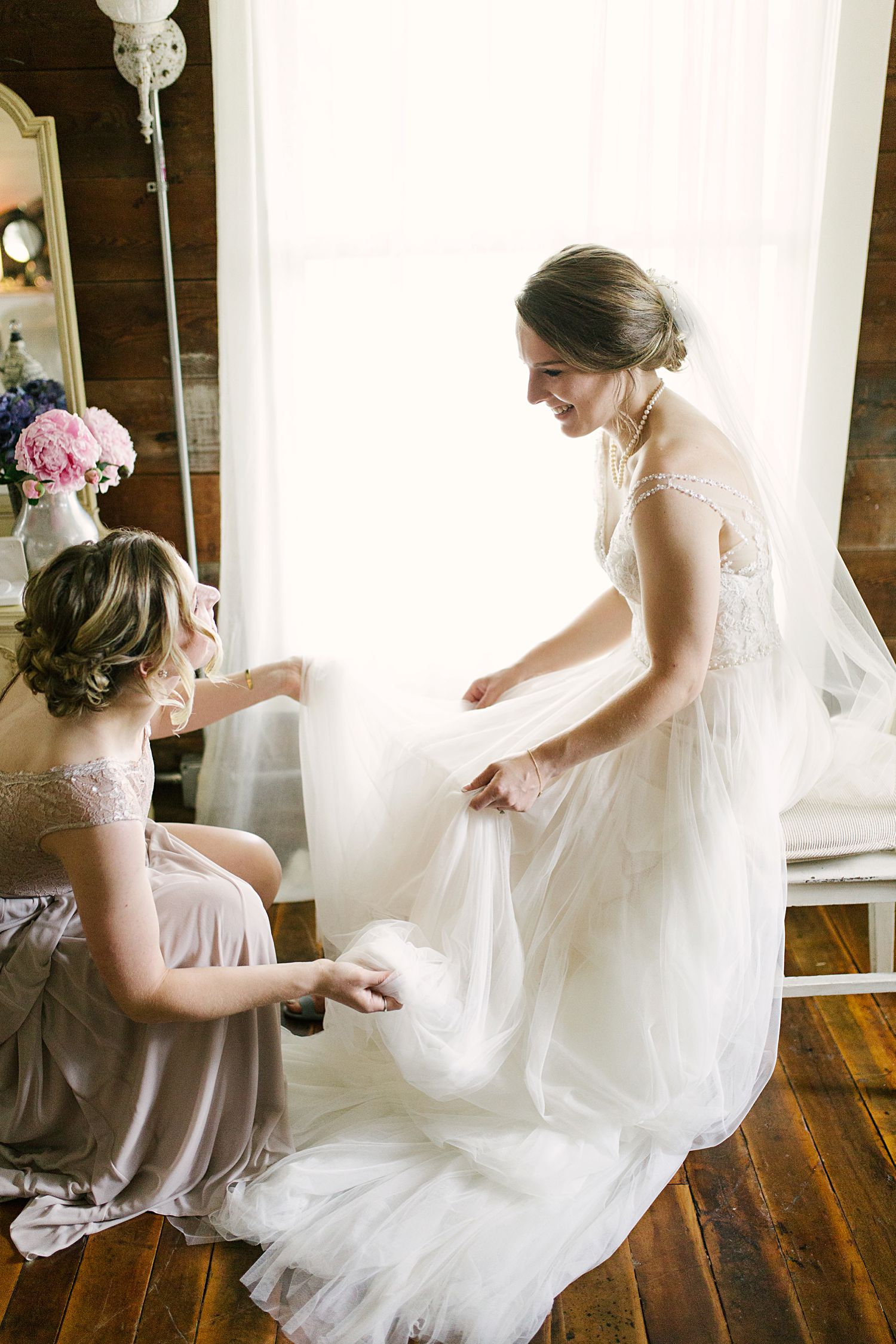 McDaniel Wedding Blog_0061.jpg