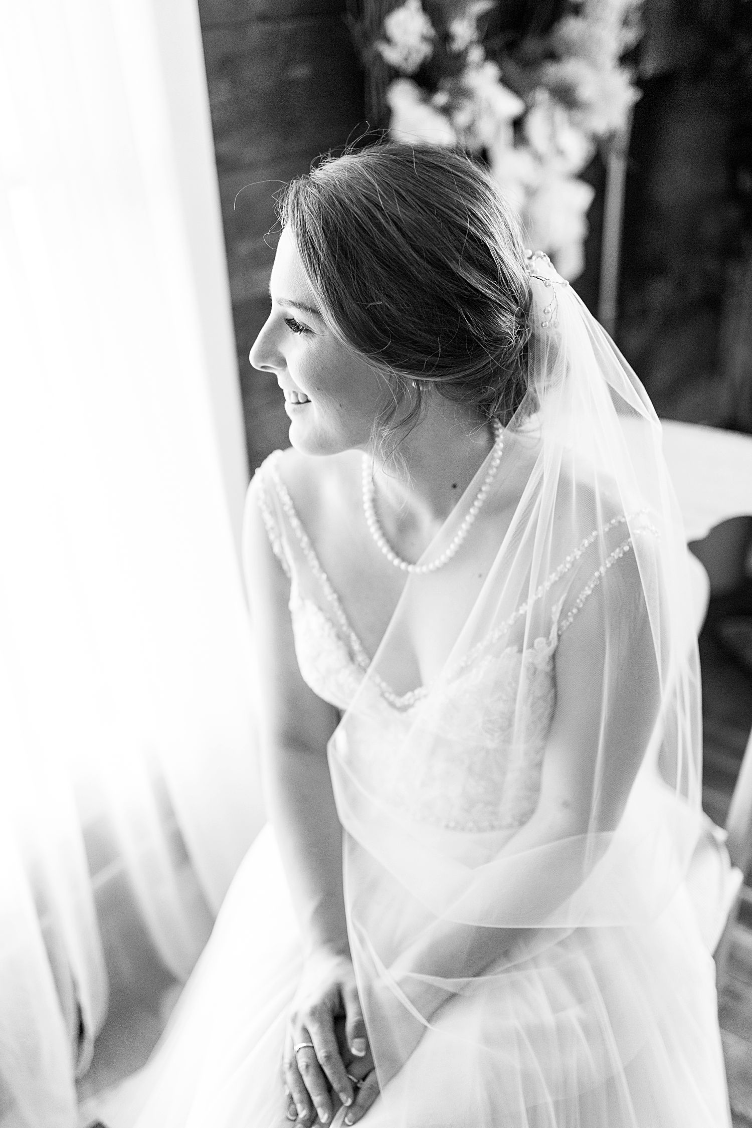McDaniel Wedding Blog_0062.jpg