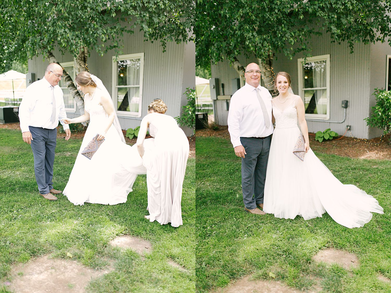 McDaniel Wedding Blog_0063.jpg