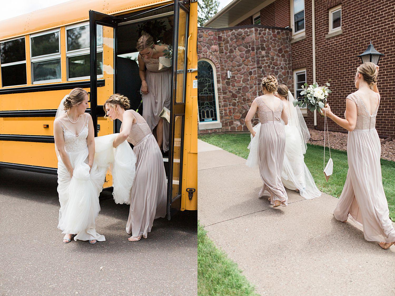 McDaniel Wedding Blog_0065.jpg