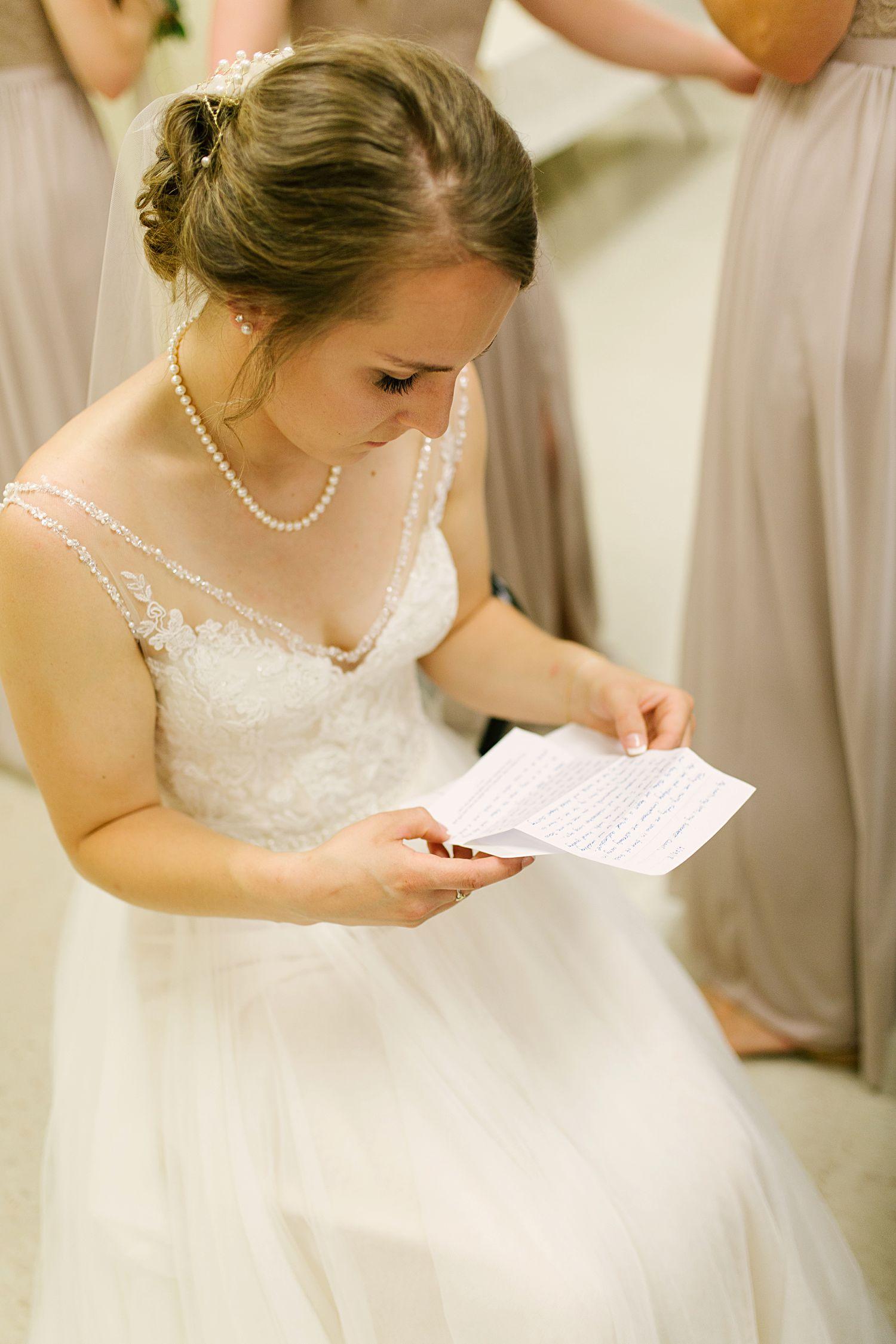McDaniel Wedding Blog_0066.jpg