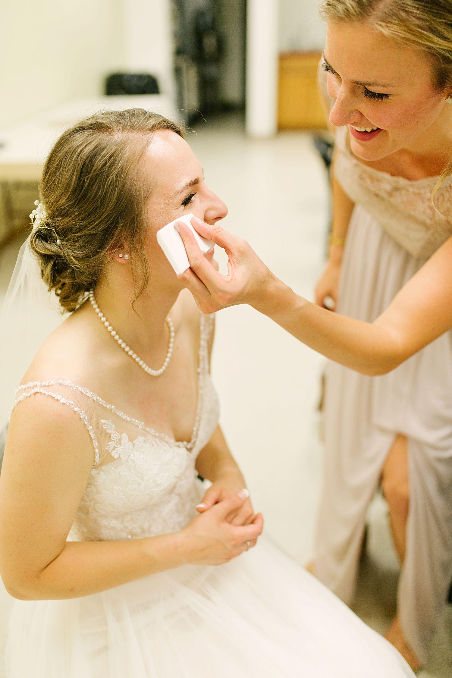 McDaniel Wedding Blog_0068.jpg