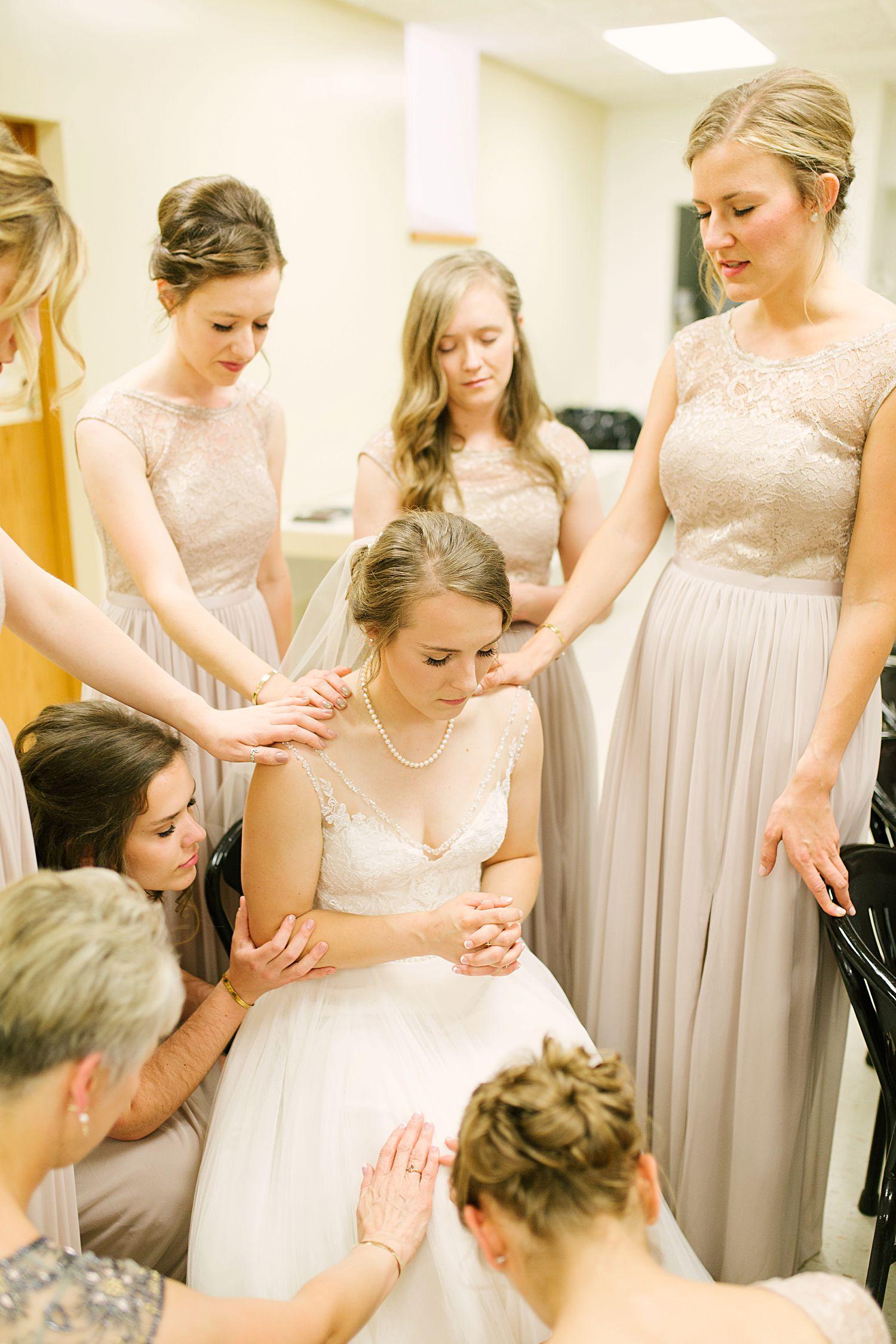 McDaniel Wedding Blog_0070.jpg