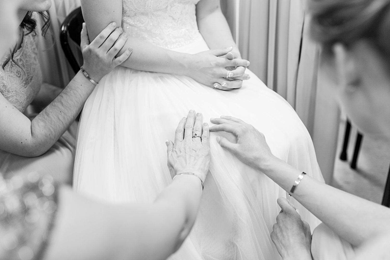 McDaniel Wedding Blog_0071.jpg