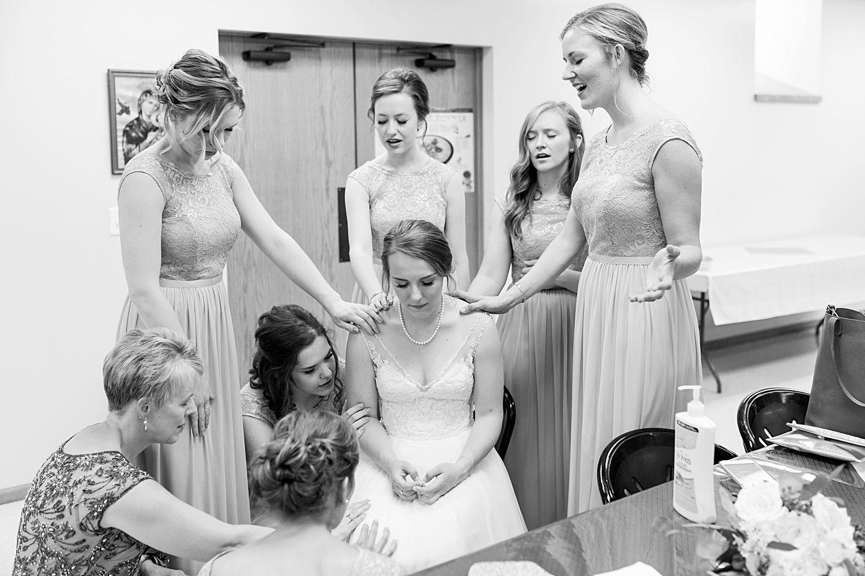 McDaniel Wedding Blog_0073.jpg