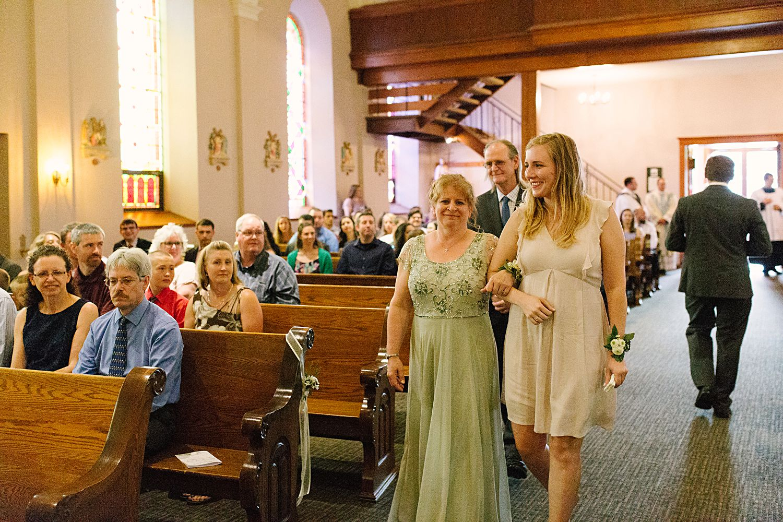 McDaniel Wedding Blog_0075.jpg